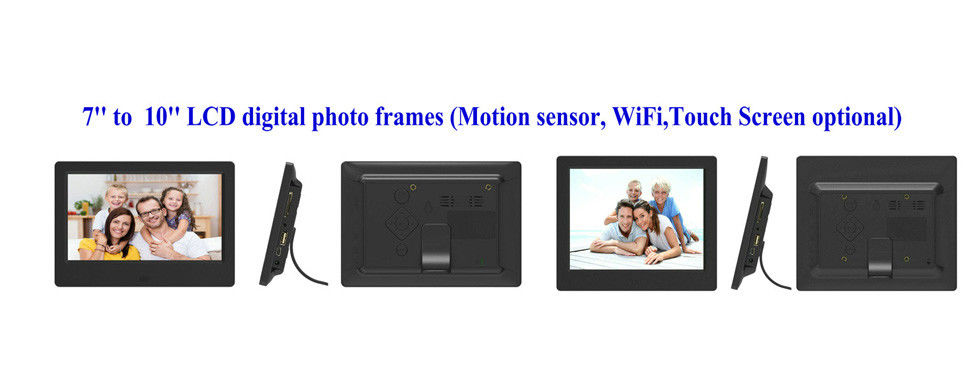 China best Open Frame LCD Monitor on sales