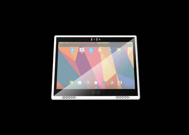Android 7 1 Digital Picture Frame Touch Screen WIFi 10