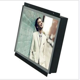 China high resolution Open Frame LCD Monitor supplier