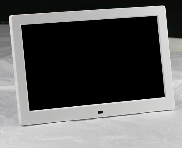 10 Inch POP LCD Display
