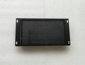 "POE 7"" open frame HD Android touch display"