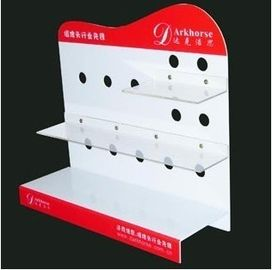 China table top Acrylic Display Stands factory